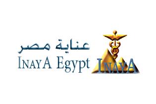 Inaya Egypt