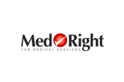 Med Right