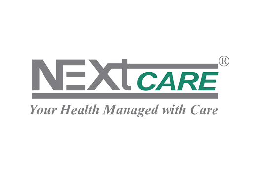 Next Care