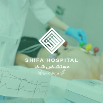 Cardiology Dep.