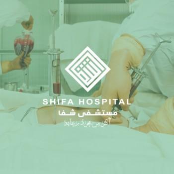 Hematology and Bone marrow Diseases Dep