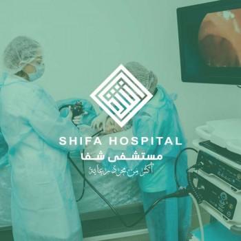 Internal Medicine Dep
