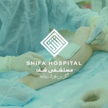 Vascular Surgery Dep
