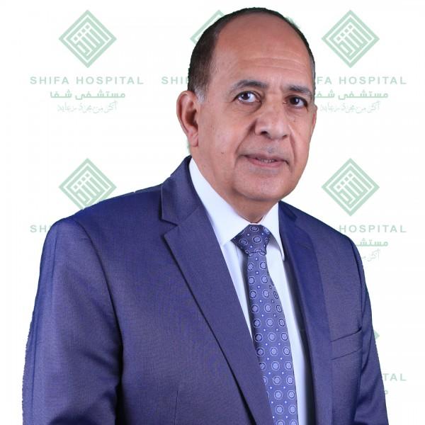 Ahmed Abu Aousa